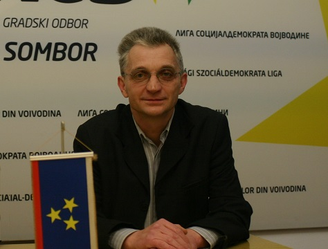 Nenad Đulinac