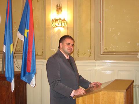 Dragan Nenadov