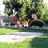 Igralište u ulici Juhas Šandora