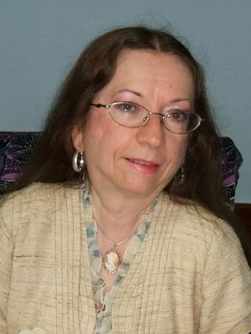 Julijana Čatalinac